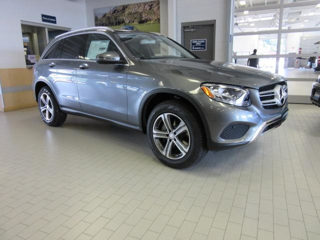 intercar mercedes pre owned autos post