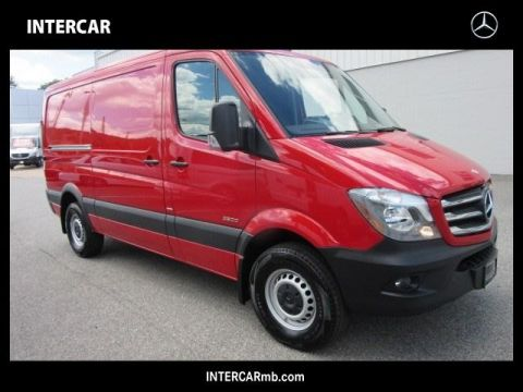 51 used cars in stock in newton nj intercar inc for Intercar mercedes benz