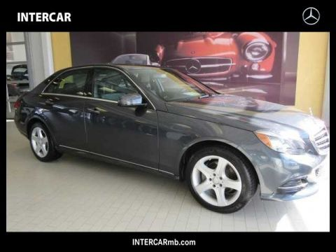 42 used cars in stock in newton nj intercar inc for Intercar mercedes benz